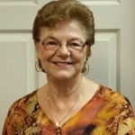 Image of Joyce Jewell