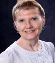 Image of Maryanne Recher