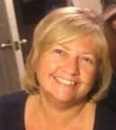 Image of Sheila Ferguson