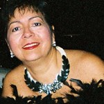 Image of Linda Mick