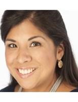 Image of Jolie Carrillo-Allen