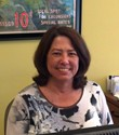 Image of Susan Dyer