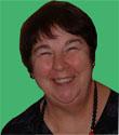 Image of Felicia McLaughlin