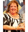 Image of Cindy Valdez