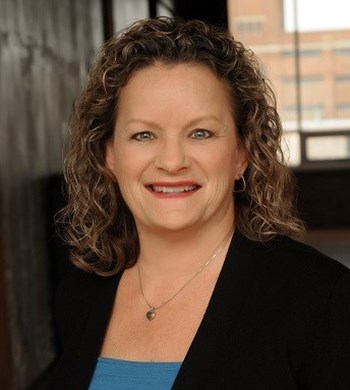 Image of Lorey Heiar