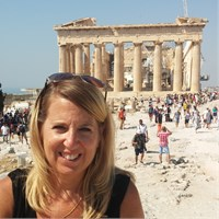 https://agentprofiler.travelleaders.com/Common/Handlers/img_handler.ashx?type=agt&id=32445