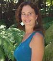 Image of Teresa DiMare
