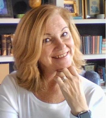 Image of Maureen Mobley