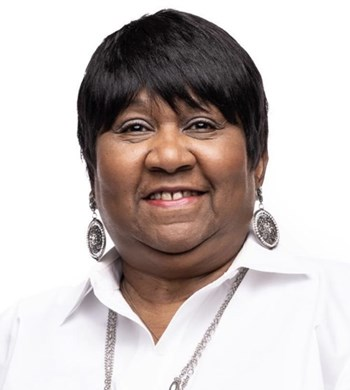 Image of Gail Adams-Arnold