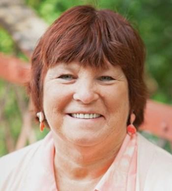 Image of Linda Maggert