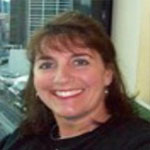 https://agentprofiler.travelleaders.com/Common/Handlers/img_handler.ashx?type=agt&id=34912