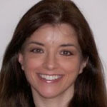 Image of Beth Foss