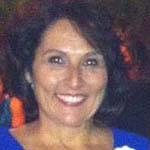 Image of Carla Sapienza