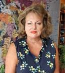 Victoria DeWildt