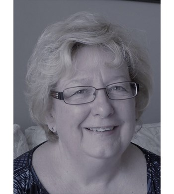Image of Donna Curtis