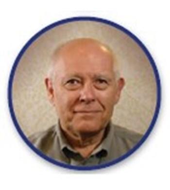 Image of Bill Winkler