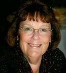 Image of Kathy McKeon