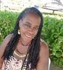 Image of Demitra Bryant