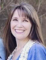 Image of Michele Freeman