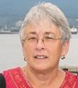 Image of Maureen Wieland