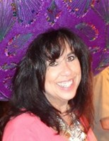 Image of Karlie Kee