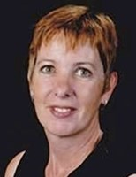 Image of Karen Uhl