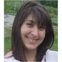 Image of Tanya Izatt
