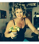 Image of Tammy Ensman
