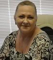 Image of Suzan Gardner