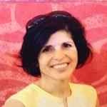 Image of Gina Padilla