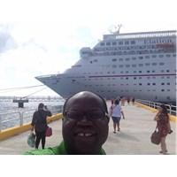 https://agentprofiler.travelleaders.com/Common/Handlers/img_handler.ashx?type=agt&id=42056