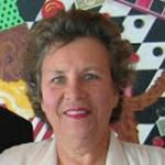 Image of Joyce Moore