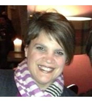 Image of Debbie Harmon