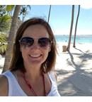 https://agentprofiler.travelleaders.com/Common/Handlers/img_handler.ashx?type=agt&id=42999