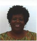 Image of Nannette Stephens