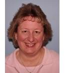 Image of Diane Van Dettum