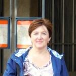 Image of Lidiya Gorodivska