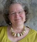 Image of Sheila Anderson