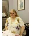 Image of Linda Bator