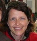 Image of Karen Gordon