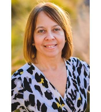 Image of Lynnette Katz