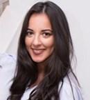 Image of Maria Delgado