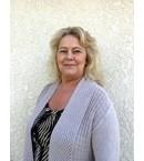 Image of Beth Burnard