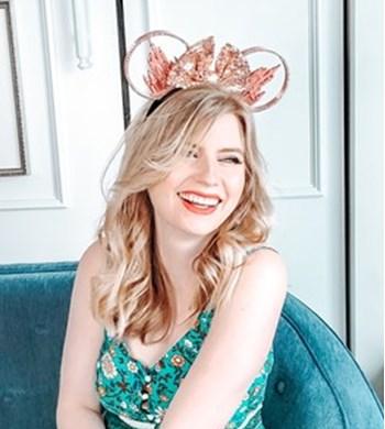Image of Sabrina Tinius