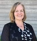 Image of Barbara Price