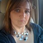 Image of Rhonda Brown