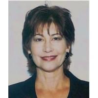 Image of cheryl wilson