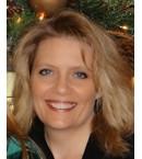 Image of Rachel Buresh