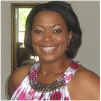 Image of Tiffany Bynum