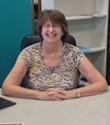 Image of Ann Crandall